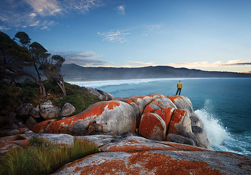Binalong-Bay_Bay-of-Fires_web.jpg