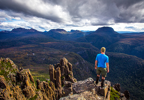 128612_Cradle-Mountain-Huts-Walk_web.jpg
