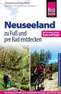 Cover_reise-know-how-neuseeland_Web.jpeg