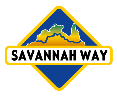 Savannah-Way-4-COL-logo.png
