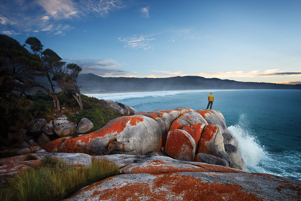 Binalong-Bay_Bay-of-Fires_web