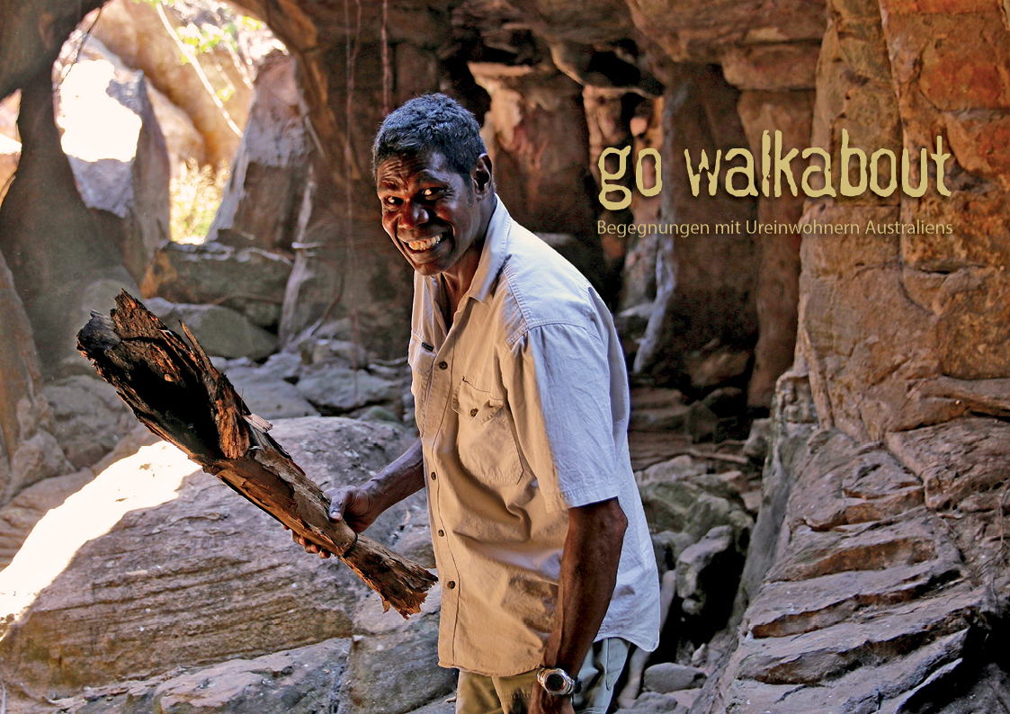 gowalkabout_Cover.jpg