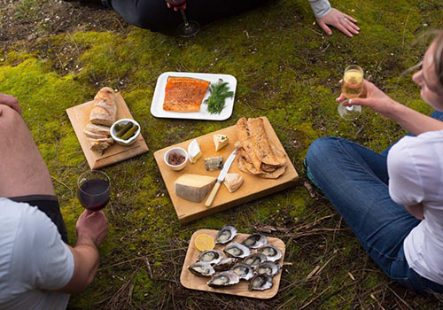 bruny-island-food-500x350.jpg