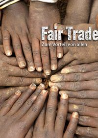 Fair Trade Reisen - Südafrika
